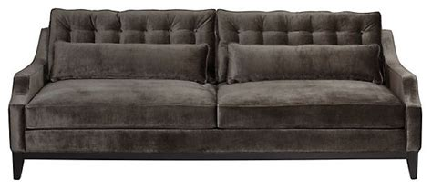 z gallerie mammoth sofa z gallerie mammoth sofa thesofa