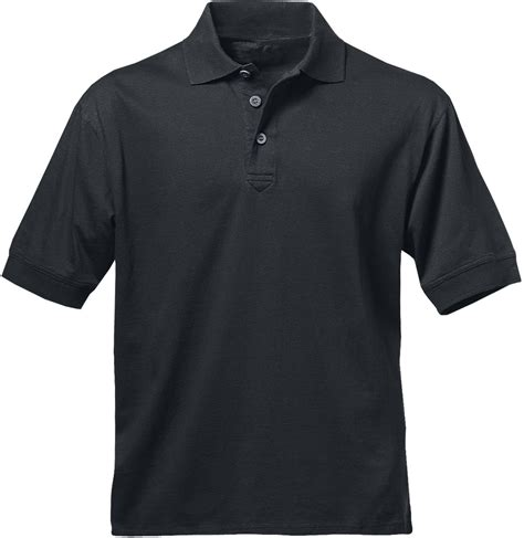 Black Shirt Rajut Hitam fa fashion search
