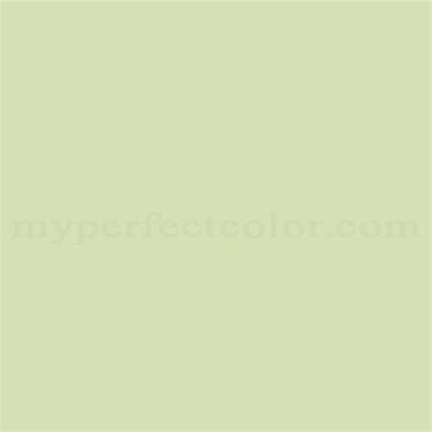 behr 420c 3 celery bunch match paint colors myperfectcolor