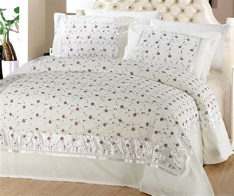 how often to change bed sheets how often do you change your bed sheets answer angels