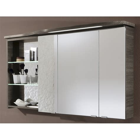 Buy Bathroom Mirror Cabinet 730 X 800 Contea Mirror Cabinet Buy At Bathroom City
