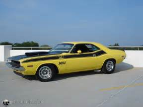 1970 dodge challenger t a id 1138