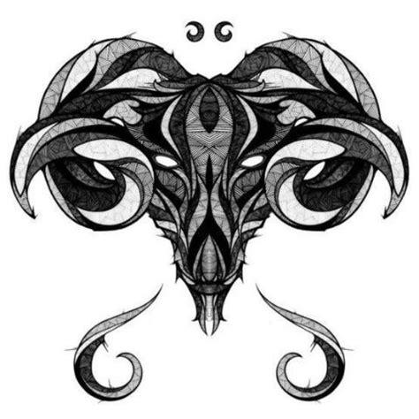 aries studios richmond mi aries inspiration aries tattoos in
