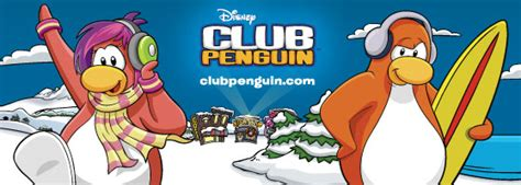 Club Penguin Gift Card 1 Month - club penguin membership cards voucher express