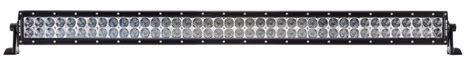 Best 40 Inch Led Light Bar Reviews Lightbarreport Com 40 Inch Led Light Bar