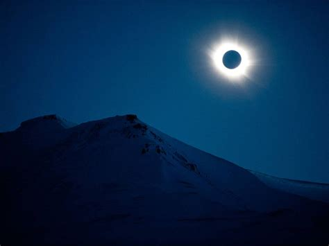 eclipse theme norway today 10 spectacular images of today s eclipse