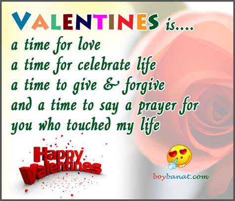 valentine day quotes 25 especial valentines day quotes and sayings