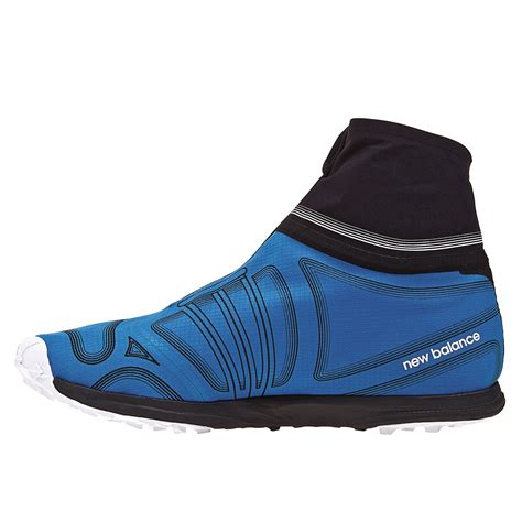 running shoes for weather running shoes made for winter weather sun sentinel