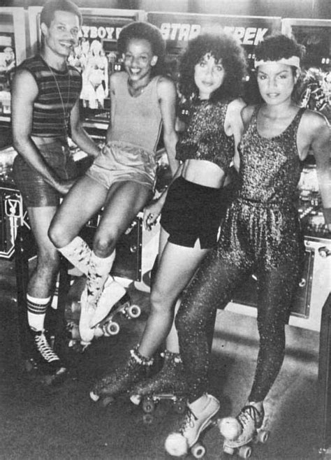 The Crazy Disco Era of the 1970s | History Daily