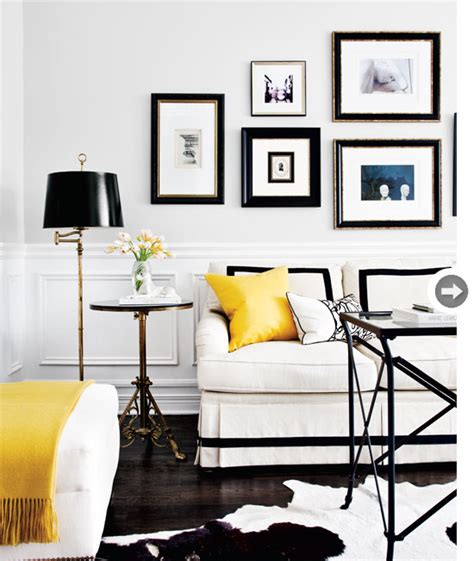 classic contemporary heart of gold inspiring interiors sleek and
