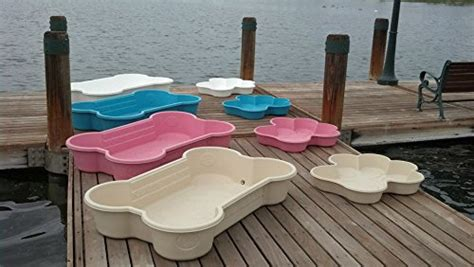 bone pool bone pool in the uae see prices reviews and buy in dubai abu dhabi sharjah misc