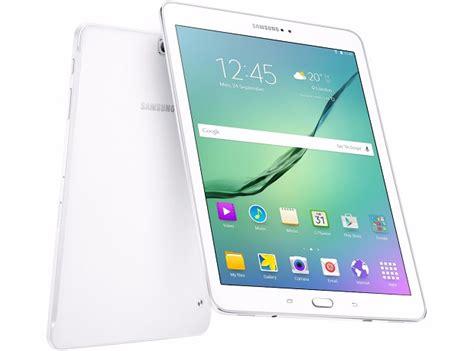 Samsung Galaxy Tab 8 9 Inch samsung reveals 8 inch 9 7 inch galaxy tab s2 tablets
