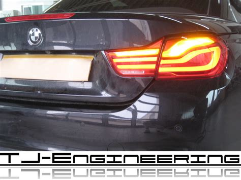Lcd Mito 119 By Jee Part Shop tj engineering pkw tuning carbon parts shop kabelsatz