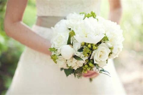 fiori per matrimonio a giugno bouquet da sposa 2017 i fiori pi 249 per le spose di