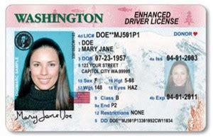 washington state id card template washington state house democrats 187 what s going on with