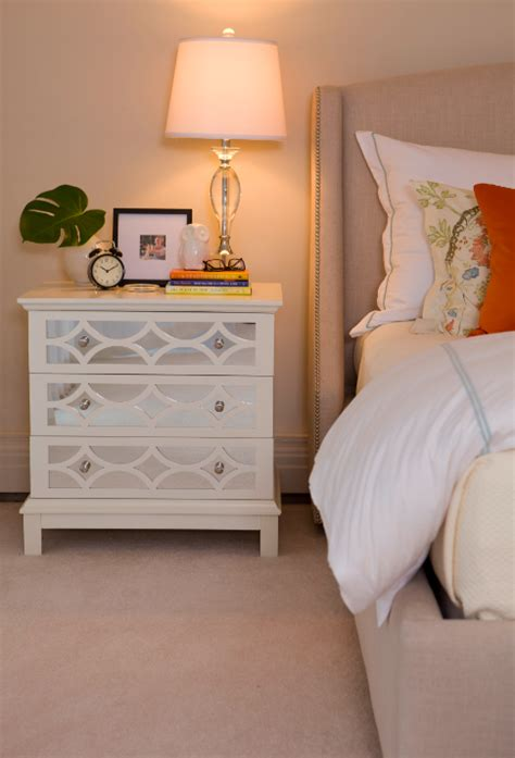 maria s master bedroom before after maria killam