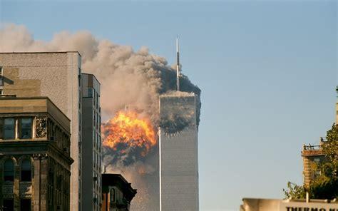 imagenes terrorificas de las torres gemelas las fotos m 225 s impactantes del 11 de septiembre curiosidades