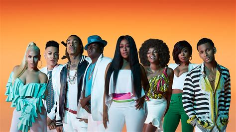 from love and hip hop love hip hop miami a miami rundown of the new show s cast