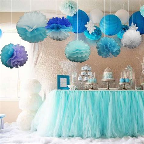 decorations prices event decorating ideas reviews shopping event