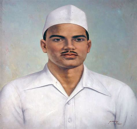 sukhdev biography in hindi vote who deserves the bharat ratna rediff com news