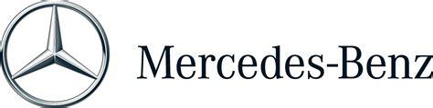 Logo Mercedes Mercedes Logo Logospike And Free Vector