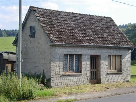 immobilien zu kaufen immobilien kleinanzeigen in windeck