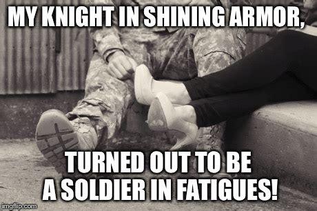 Knight In Shining Armor Meme - knight in shining armor imgflip