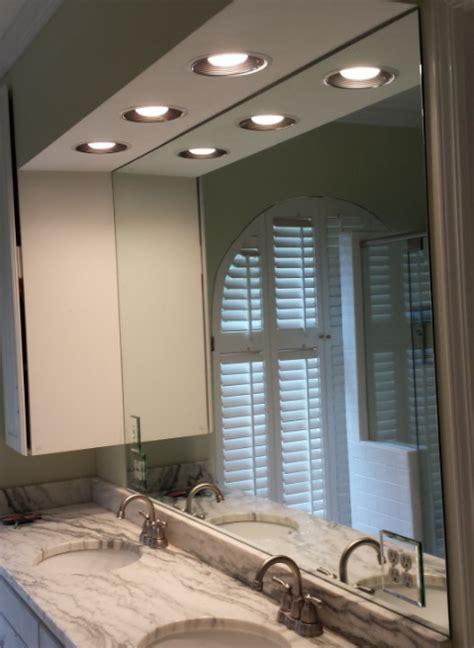 bathroom mirrors ireland bathroom mirrors belfast glass mirrors