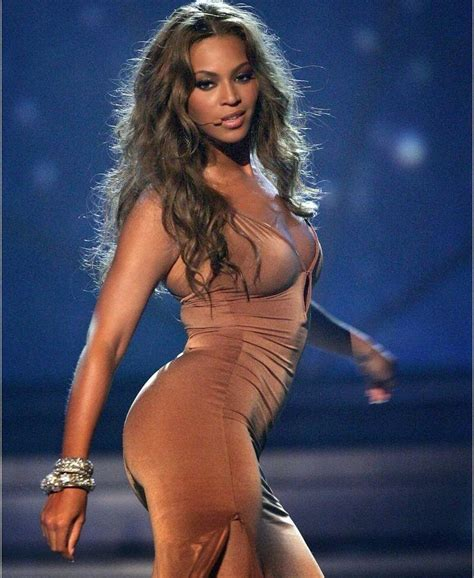 imagenes hot beyonce beyonce hottest pictures global celebrities blog