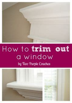 How To Cut Crown Molding On A Sloped Ceiling by How To Cut Crown Molding For Sloped Ceiling Inspiration