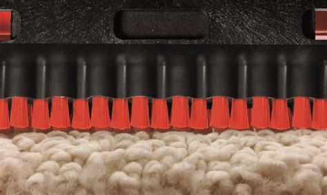 rug doctor brush rug doctor carpet cleaner