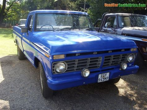 ford dealers in south africa ford f250 dealers south africa