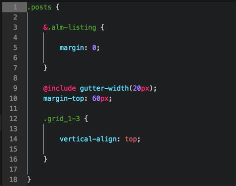 java themes directory monokai php css syntax