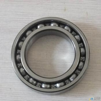 6308 Zz Ntn 6308zz Ntn Bearing bearing 6308zz rfq bearing 6308zz high quality suppliers exporters at www