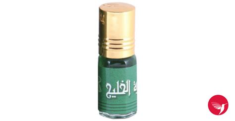 Parfum Zahra zahratul khaleej zahra parfum ein es parfum f 252 r frauen