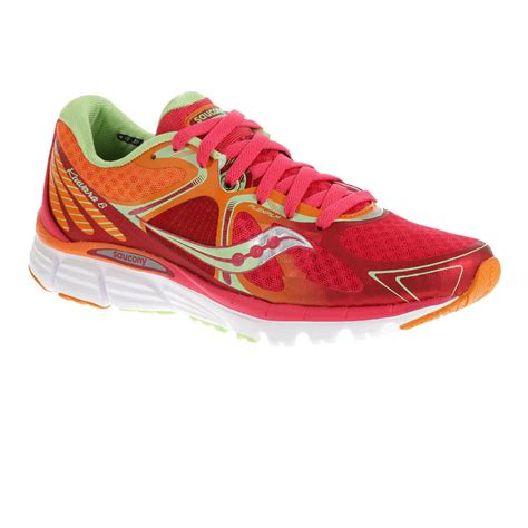 saucony tennis shoes saucony kinvara 6 s running shoes 67