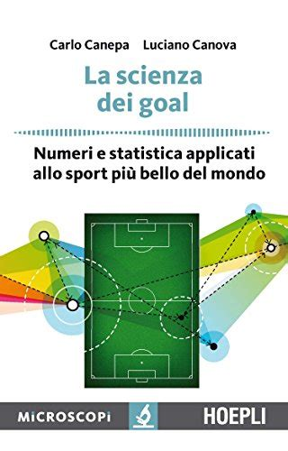 soccermatics mathematical adventures in 1472924126 the numbers game why everything you know about football is wrong calcio panorama auto
