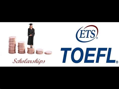 Of Glasgow Minimum Toefl Score For Scholarship For Mba by Toefl Scholarships To Exceptional Students In India