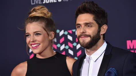 everything you need to know about thomas rhett and