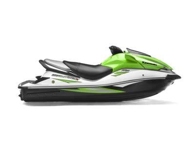 waterscooter accessoires jet ski kawasaki parts diagrams