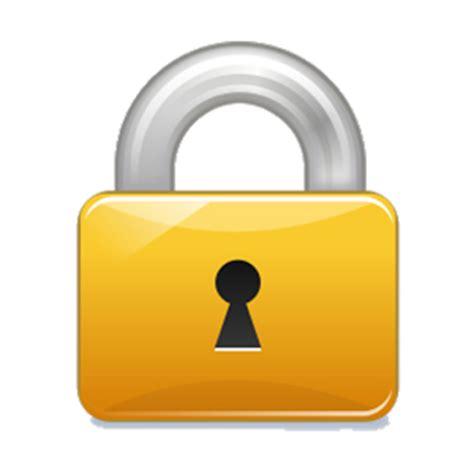 perfect pattern password perfect app lock pro v7 3 3 latest apk4free
