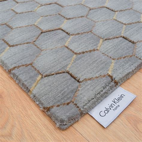 best time to buy rugs calvin klein loom select rugs ls16 smoke free uk delivery the rug seller