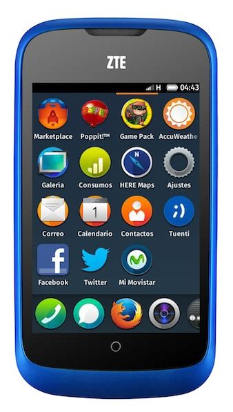 mobile firefox os new firefox mobile os looks to challenge apple android