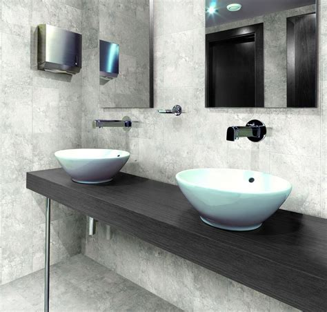 bathroom tiles designs bathroom tile pictures for design ideas