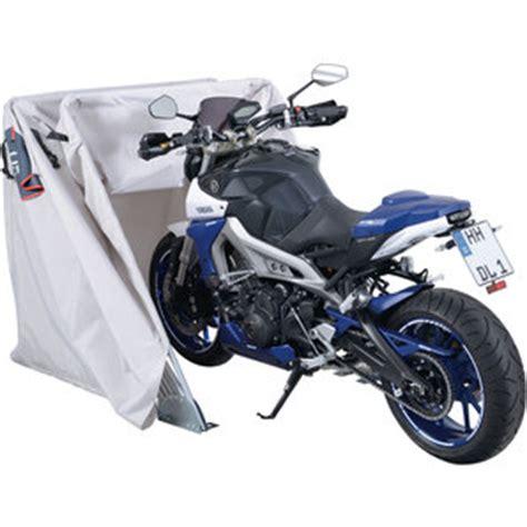 Motorrad Kaufen Villingen by Acebikes Faltgarage Universal Kaufen Louis Motorrad