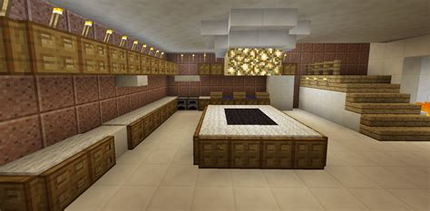 minecraft kitchen furniture minecraft kitchen furniture 28 images minecraft