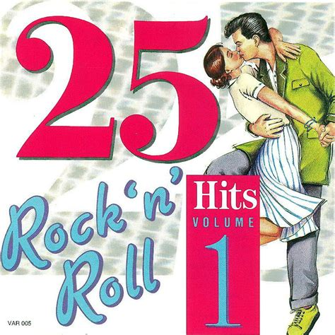 download mp3 akad cover rock 100 rock n roll hits cd 1 mp3 buy full tracklist