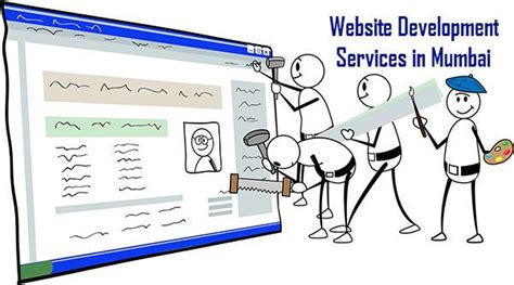 website development company in mumbai website development services in mumbai ezeelive php
