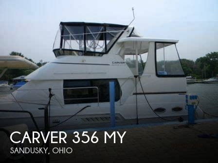 carver boats for sale on lake erie erie boats for sale