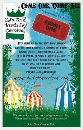 carnival themes and slogans carnival quotes quotesgram
